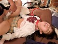 Small Tits Girl Creampie Highlights 7 Girls vol. 03 preview-20