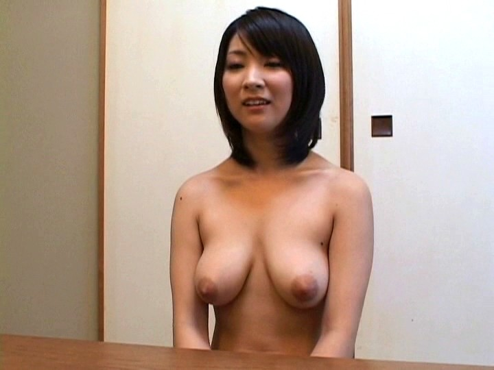 Korean girls big boobs
