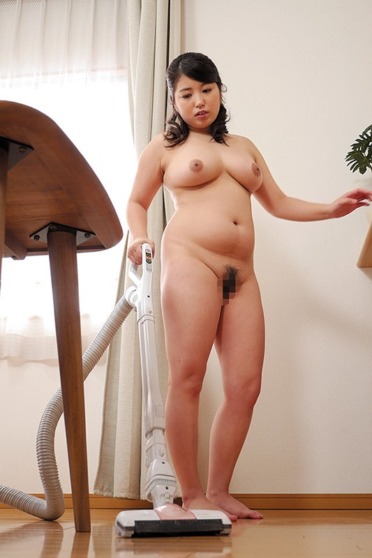 adult actress Chubby