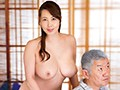 The Naked Attorney Cums To Your Home Yumi Kazama preview-19