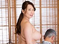 The Naked Attorney Cums To Your Home Yumi Kazama preview-20