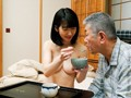 A Visit From The Naked Caregiver Hitomi Honjo preview-5