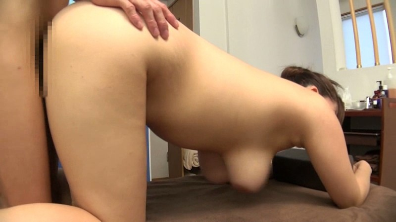 40 year old blowjob