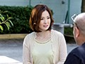 A Thirty Something Wife Hooked On Cock Yuka Honjo preview-1