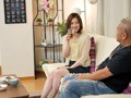 A Thirty Something Wife Hooked On Cock Yuka Honjo preview-2