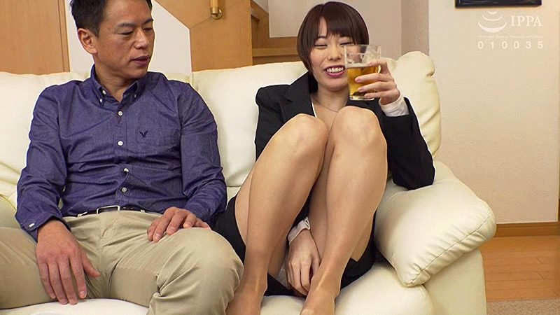 NACR-232 Incest Sex Between A Father And Daughter I Have A Drinking Problem, And I'm Unable To Leave My Parents' House Too, And That's Causing Lots Of Problems For My Dad. And So, On That Fateful Day… Misuzu Kawana