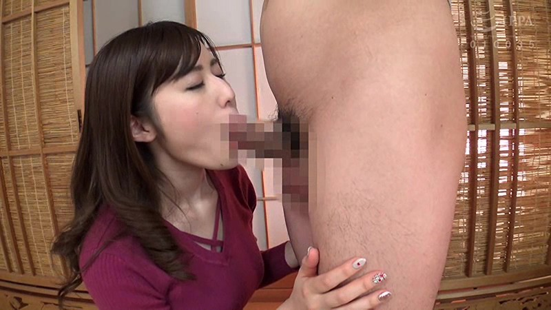 NACR-235 Father's Second Wife Is Way Too Young Mirai Haruka