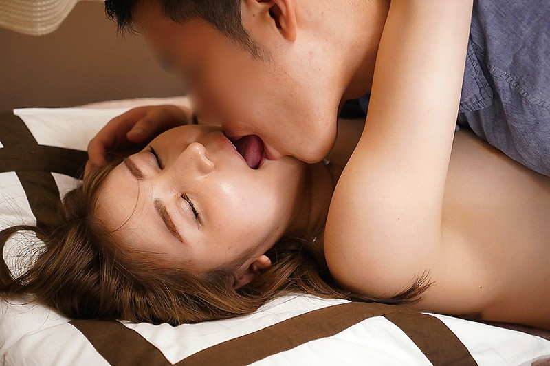 NACR-405 A Father-in-law Who Fell In Love With His Son's Wife – Nozomi Higashi