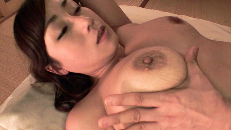 NACX-020 Studio Planet Plus - Voluptuous Women In Their 40's Can't Stop Orgasming. 10 Mature Women