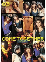 COME TOGETHER 03 Download