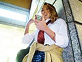 Yen Jenny 007 preview-1