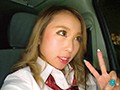 Yen Jenny 007 preview-2