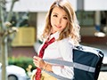 Yen Jenny 007 preview-20