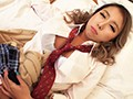 Yen Jenny 007 preview-8