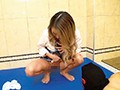 Yen Jenny 007 preview-9