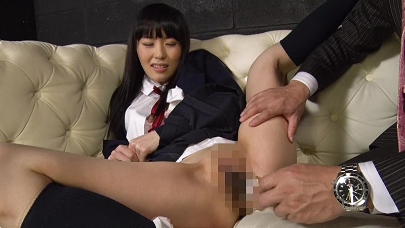 [SABA-365] Schoolgirl's Secret Prostitution Immature Shaved Pussy New Girl's Only Creampie Raw Footage 1