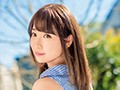 This College Girl With Japan's Most Beautiful Skin Is Making Her AV Debut Honoka Morikawa preview-12
