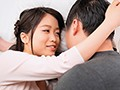 (h_244saba00433)[SABA-433] Calling All Genuine Innocent Amateurs College Girl Babes! Would You Please Sleep With This Cherry Boy And Hug Him Tight, And Give Him Relentless Kisses, And Grind Your Pussy Against Him 69 Style And Pop His Cherry So Hard He'll Seriously Fall In Love With You!? Download 19