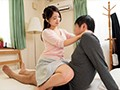 (h_244saba00433)[SABA-433] Calling All Genuine Innocent Amateurs College Girl Babes! Would You Please Sleep With This Cherry Boy And Hug Him Tight, And Give Him Relentless Kisses, And Grind Your Pussy Against Him 69 Style And Pop His Cherry So Hard He'll Seriously Fall In Love With You!? Download 20