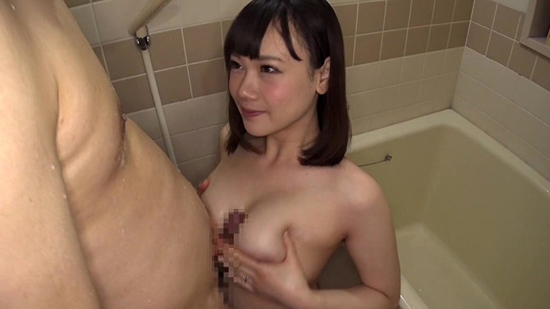 Wife brings young lover in the game 9
