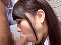 Tokyo Pay For Play MISA preview-5