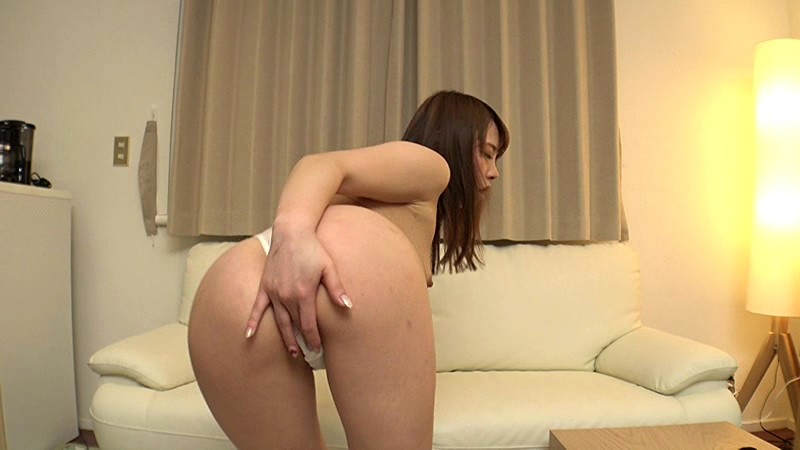 SUPA-242 Studio Skyu Shiroto Hey, Do You Want To Do Masturbation Together?A Super Class Amateur Is Spreading Her Pussy Lips Wide For Some Masturbation Selfies 4 Hours/17 Girls ! big image 6