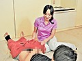 I Tricked My Wife Who Works In A Massage Parlor... And Told Her To Go To A Friend's House To Treat His Backache... preview-11