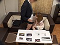 My Wife Betrayed Me And Sucked Another Man's Cock... Teasing Cuckolding, 180 Minutes preview-17