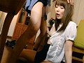 Married Private Tutor Yui Hatano preview-6
