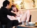 My Wife Is Cheating On Me. I'm Angry Yet...Turned On?! Cuckoldry Special 240 Minutes preview-18