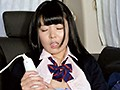 Picking Up Amateur Girls. PREMIUM. Girls In Uniform Special. 240 Minutes preview-13