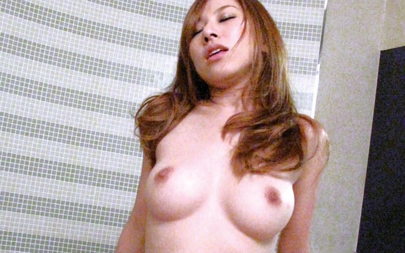 NXG-359 From Dating Sites All Across The Country - Real Amateur Picture Guide Vol. 7 - Country Wives