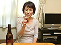 My Wife's Mother Came To Tokyo From Akita... Mother-In-Law In Her 60's. Michiko Uchihara preview-11