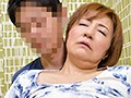 Working Rural Lady. A Middle-Aged Nurse With Big Tits. Mature Woman From Ibaraki. Takako Moriya preview-15