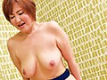 Working Rural Lady. A Middle-Aged Nurse With Big Tits. Mature Woman From Ibaraki. Takako Moriya preview-16