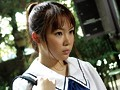 Three-Generation Incest - Mind-Blowing Father-In-Law And Daughter-In-Law And Granddaughter Threesome Ayu Mayumi preview-1