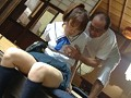Three-Generation Incest - Mind-Blowing Father-In-Law And Daughter-In-Law And Granddaughter Threesome Ayu Mayumi preview-3