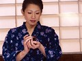 (h_254rebn00082)[REBN-082] 49-Day Sensual Eroticism. The Dirty Juices Of An Immoral Widow Starring Maki Tomoda Download 1