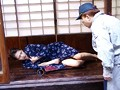 (h_254rebn00082)[REBN-082] 49-Day Sensual Eroticism. The Dirty Juices Of An Immoral Widow Starring Maki Tomoda Download 2