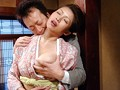 (h_254rebn00082)[REBN-082] 49-Day Sensual Eroticism. The Dirty Juices Of An Immoral Widow Starring Maki Tomoda Download 4
