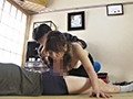 In The Arms Of A Very Experienced Mature Woman preview-1