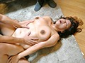 Deep And Rich Sex With Voluptuous Mature Woman Naked Bodies preview-20