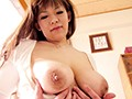 Deep And Rich Sex With Voluptuous Mature Woman Naked Bodies preview-9