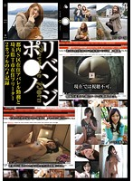 Revenge Porn A Record Of 2 Couples An Apparel Company Worker Living In S Ward In The City, And A Freelancer Living In T City In Saitama Prefecture Download