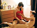 (h_254spz00975)[SPZ-975] Where Won't You Fuck?! An Elder Sister In A Private Room Massage Parlor Download 18
