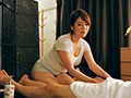 (h_254spz00975)[SPZ-975] Where Won't You Fuck?! An Elder Sister In A Private Room Massage Parlor Download 8