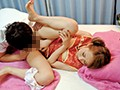 Where Won't You Fuck?! Chinese Style Rejuvenating Massage Parlor Girl 2 preview-8