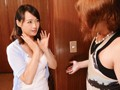 A Fifty Something Mama... Gets Fucked By A Homestay Exchange Student Yumi Anno preview-3