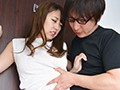 A Beautiful Married Woman Immoral Apartment My Wife Cums Every Day With My Neighbor Mayu Satomi preview-15