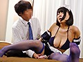 Having Fun With The Busty New Waitress In Training, Arisa Hanyu preview-14
